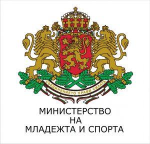 ММС лого