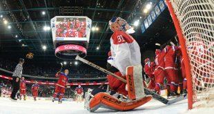 Русия с българин на вратата